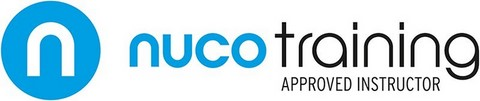 Nuco approved, accredited training instructors Oxfordshire Buckinghamshire